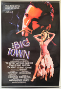 Big Town (The)