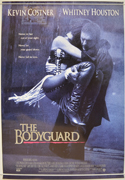 Bodyguard (The)