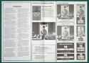 Domino Killings - Press Book - inside