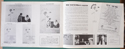 FUNNY LADY – Cinema Exhibitors Campaign Press Book - Inside