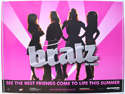 Bratz <p><i> (Teaser / Advance Version) </i></p>