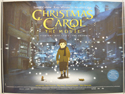 Christmas Carol : The Movie <p><i> (Teaser / Advance Version) </i></p>