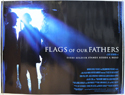 Flags Of Our Fathers <p><i> (Teaser / Advance Version) </i></p>