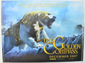 Golden Compass (The) <p><i> (Teaser / Advance Version) </i></p>