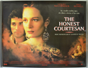 Honest Courtesan (The) <p><i>  (a.k.a. Dangerous Beauty) </i></p>