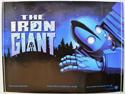 iron-giant-cinema-quad-movie-poster-(tea