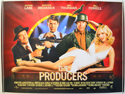 Producers (The)