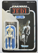 STAR WARS FIGURE – 8D8 (FULL View)
