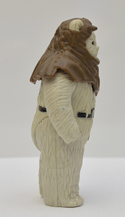 STAR WARS FIGURE –   CHIEF CHIRPA (RIGHT SIDE View)