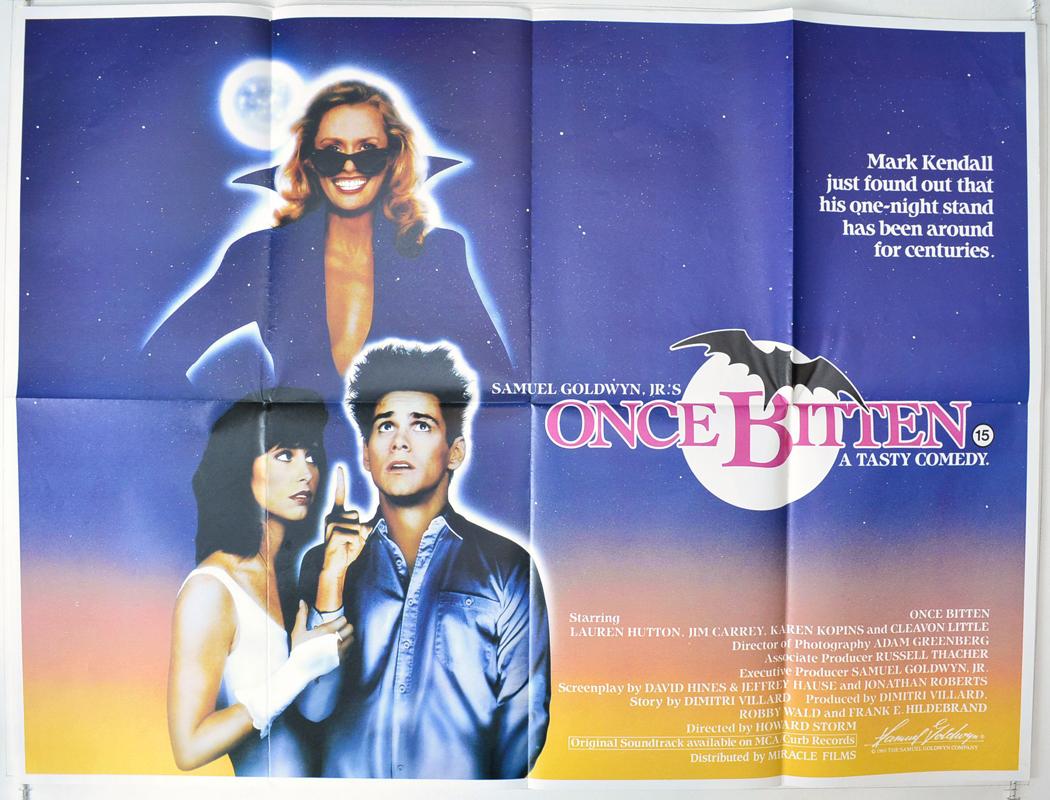 Dorothy Gulliver,Sabrina Man (b. 2000) Erotic clip Felicia Montealegre,Shantel VanSanten
