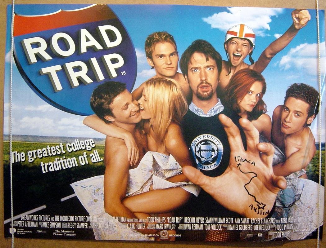 road trip movie wwwpixsharkcom images galleries with