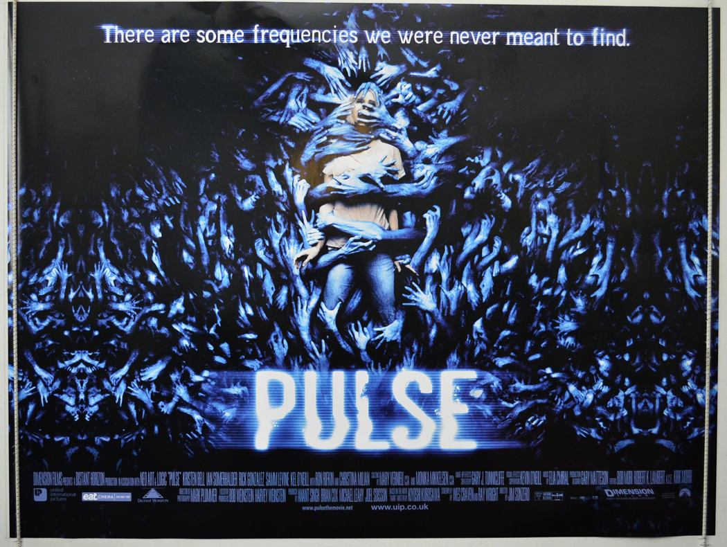 Movie Posters 2006: Original Cinema Movie Poster From Pastposters.com