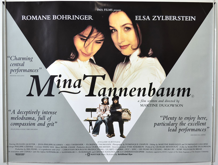 (JamieR)__MinaTannenbaum(1).jpg
