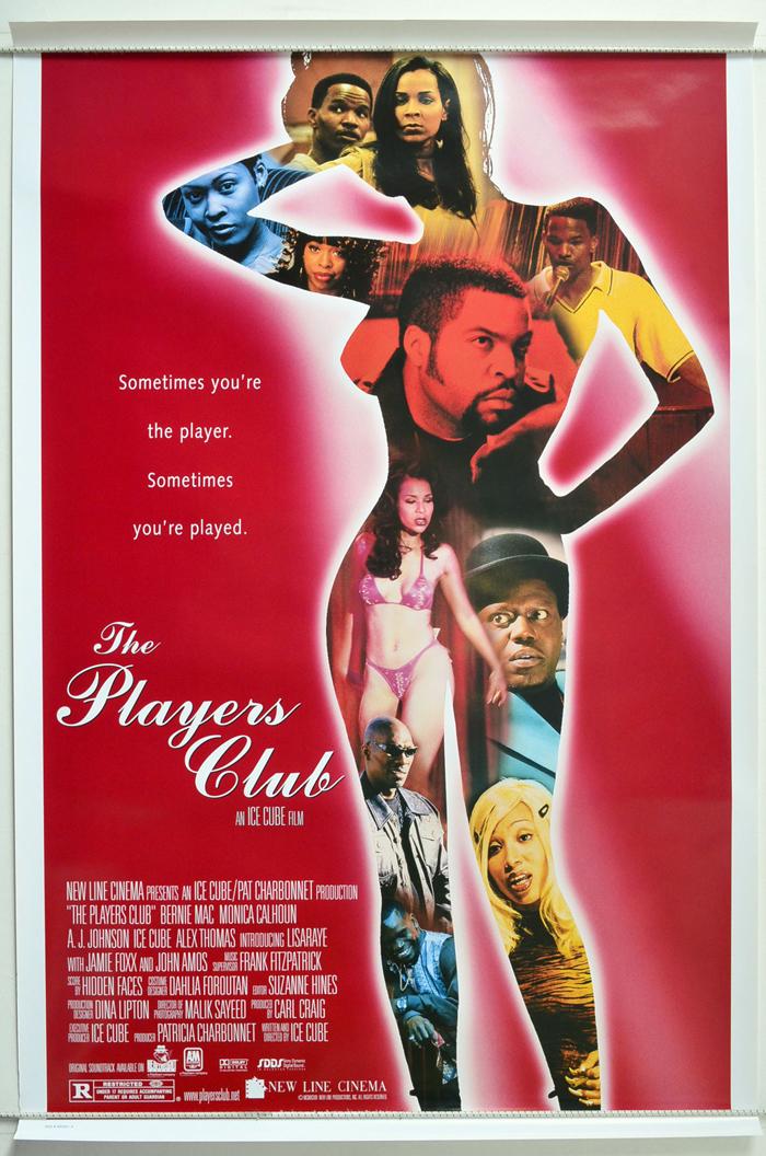 Players Club Mountaineer Casino