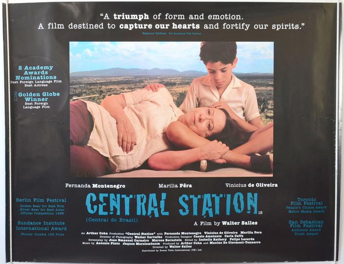 (JamieR-BX)__CentralStation(1).jpg