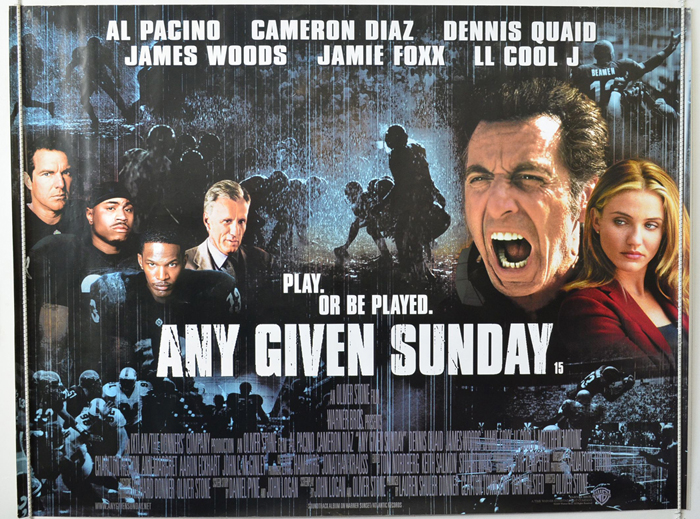 any-given-sunday-cinema-quad-movie-poste