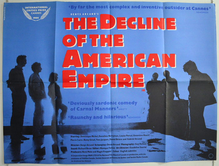 decline-of-the-american-empire-cinema-qu
