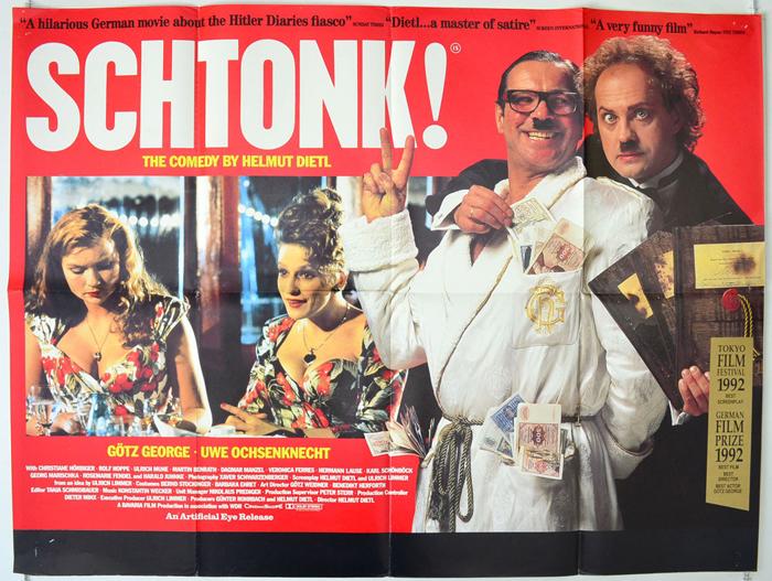 schtonk-cinema-quad-movie-poster-(2).jpg