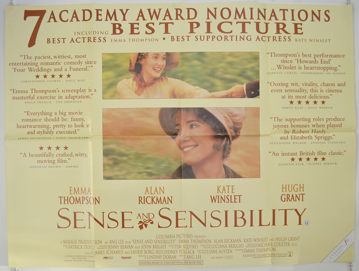 This image has an empty alt attribute; its file name is sense-and-sensibility-cinema-quad-movie-poster-(2).jpg