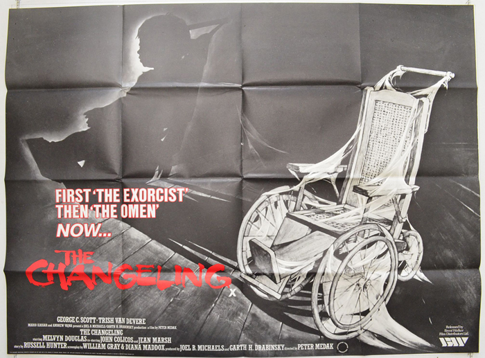 changeling-cinema-quad-movie-poster-(1).