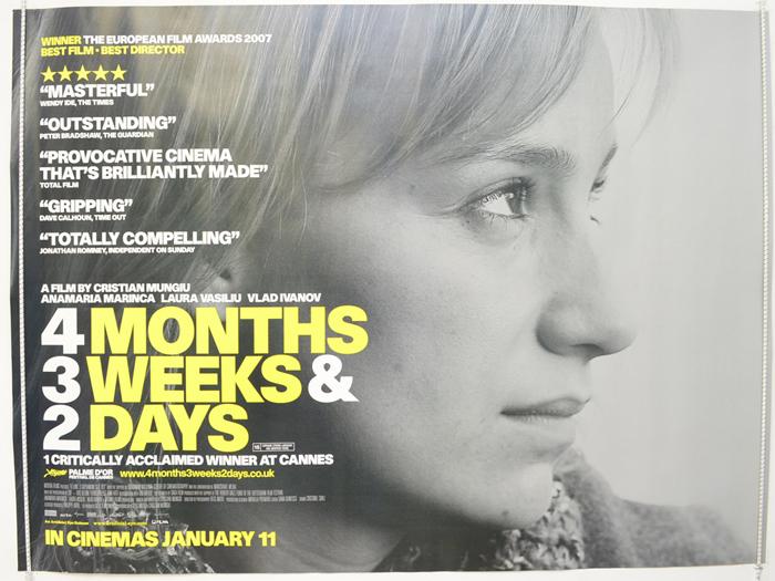 4-months-3-weeks-2-days-cinema-quad-movi