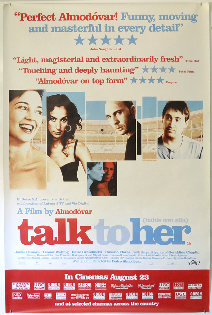 talk-to-her-cinema-4-sheet-movie-poster-
