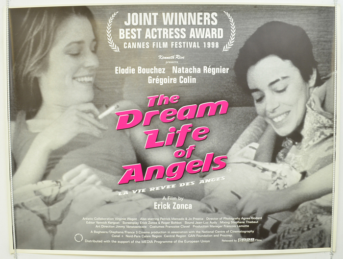 dream-life-of-angels-cinema-quad-movie-p
