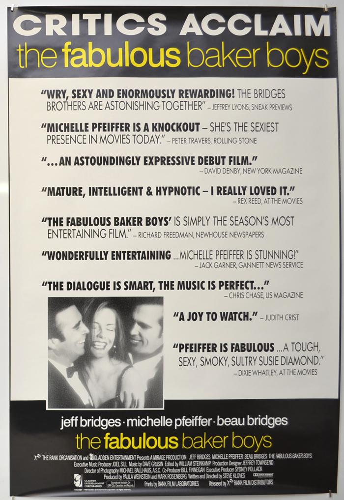 mature-british-movies