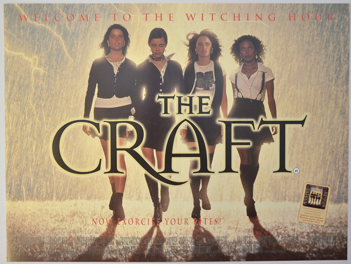 Craft (The)