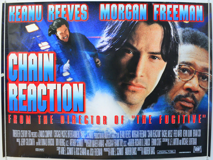 This image has an empty alt attribute; its file name is chain-reaction-cinema-quad-movie-poster-(3).jpg