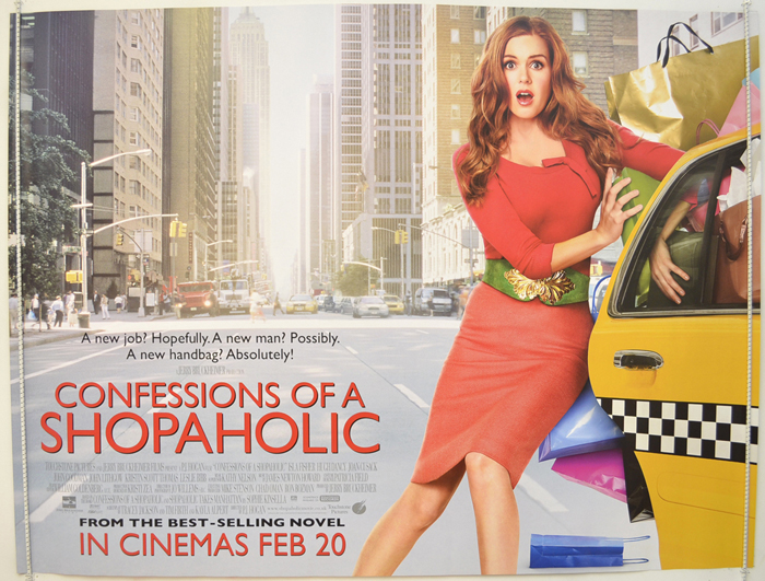 confessions-of-a-shopaholic-cinema-quad-