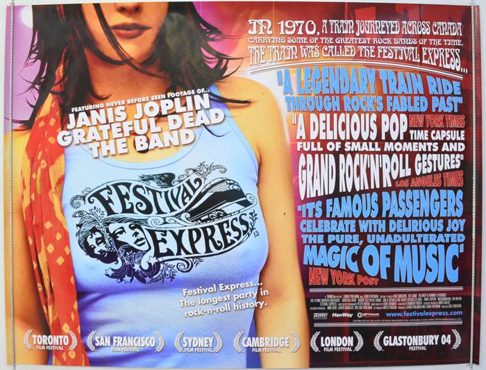 festival-express-cinema-quad-movie-poste