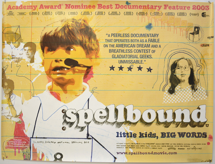R/spellbound-cinema-quad-movie-poster-(4).jpg