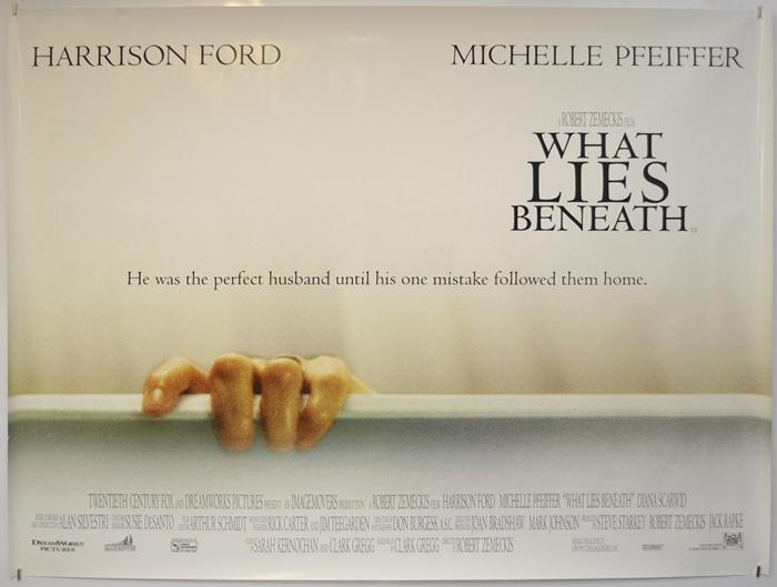 what-lies-beneath-cinema-quad-movie-post
