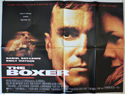 Boxer (The)
