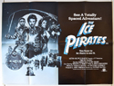 Ice Pirates (The)