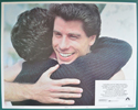 Saturday Night Fever <p><a> Single USA Lobby Card #6</i></p>