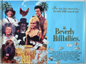 Beverly Hillbillies (The)