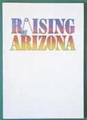 Raising Arizona - Folder