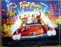 Flintstones In Viva Rock Vegas (The)