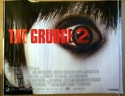 Grudge 2 (The)