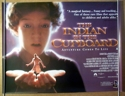 Indian In The Cupboard (The)
