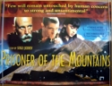 Prisoner Of The Mountains<p><i>(a.k.a. Kavkazskiy plennik)</i><br>(Cannes Film Festival Audience Award)</p>
