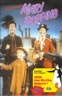 Mary Poppins <p><i> Original Souvenir Poster Magazine </i></p>