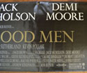 A FEW GOOD MEN Cinema BANNER Middle