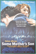 Some Mother's Son <p><i> (Original Belgian Movie Poster) </i></p>