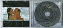 007 : CASINO ROYALE Original CD Soundtrack (Inside)