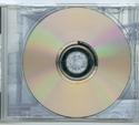 007 : CASINO ROYALE Original CD Soundtrack (CD face)