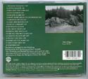 DELIVERANCE Original CD Soundtrack (back)