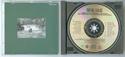 DELIVERANCE Original CD Soundtrack (Inside)